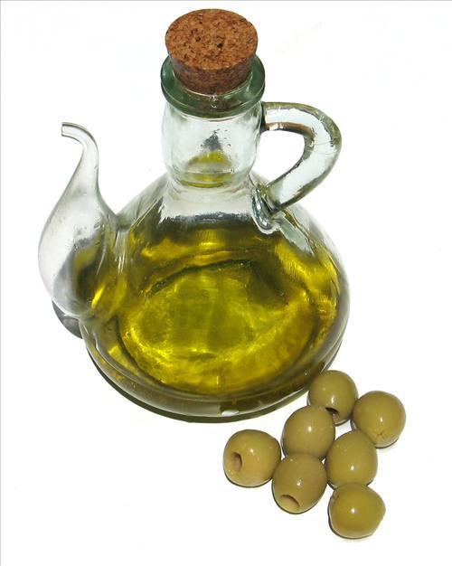 شراء Huile d'olive