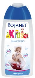شراء Shampooing Rojanet Kids