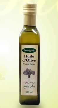 شراء Huile d'olive extra vierge