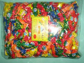 شراء Bonbons Bubble Gum Dauphie