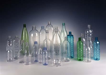 شراء PET bottles