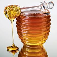 شراء عسل حر