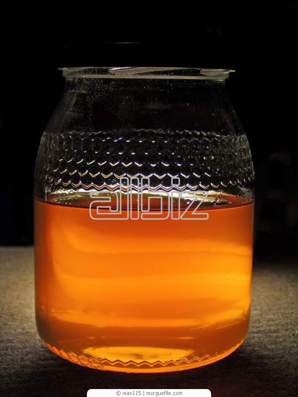 شراء عسل المسطردة