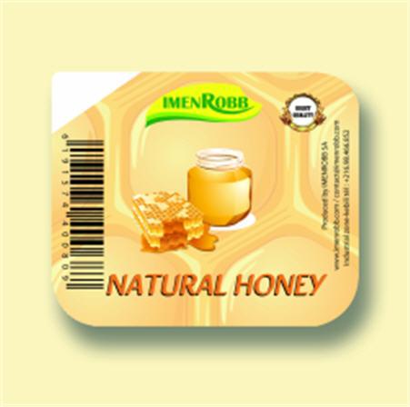 شراء Miel naturel