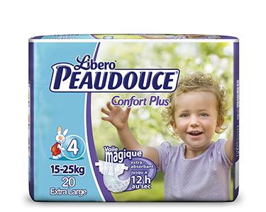 شراء Couches Bébé