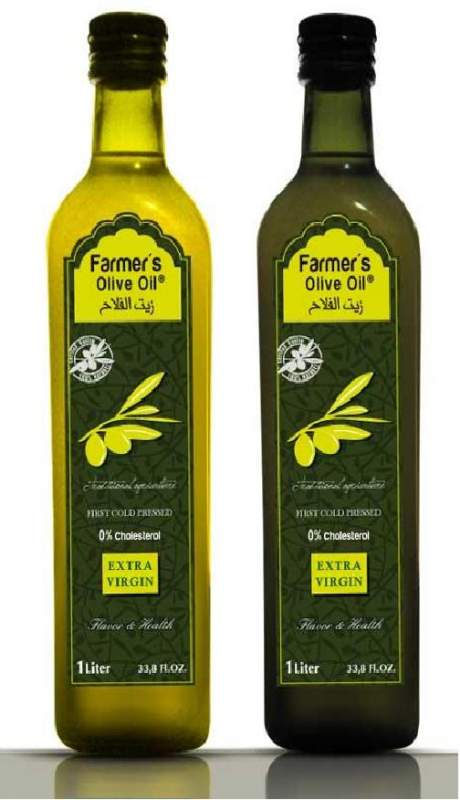 شراء Extra Virgin Olive Oil Pack Prestige