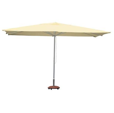 شراء Parasol Rectangulaire Ombrasol