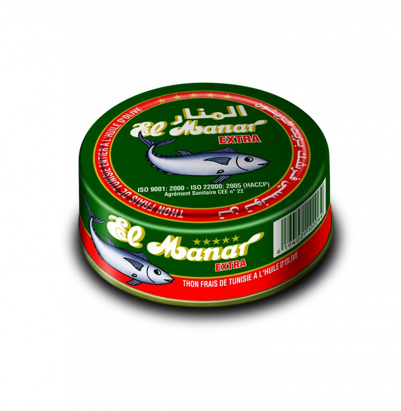 شراء Virgin olive oil special tuna: