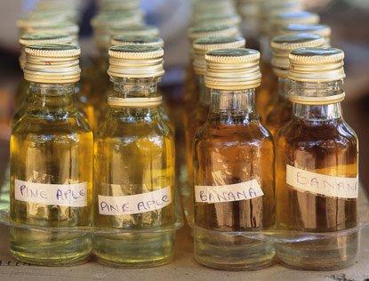 شراء Hestia oil