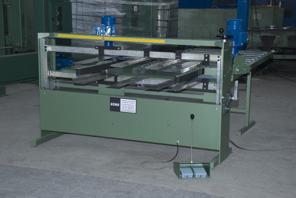 شراء Covering mattress machine BA-S CM100