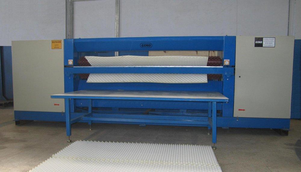 شراء Profile cutting machine BA-S PR100