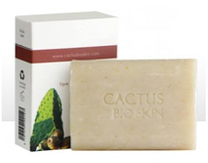 شراء Exfoliating soap