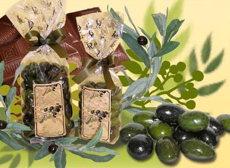 شراء Olives