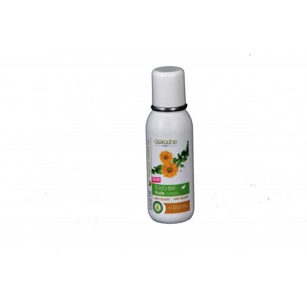 شراء Anti-Cellulite Oil: Massage