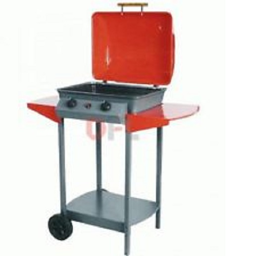 شراء Barbecues