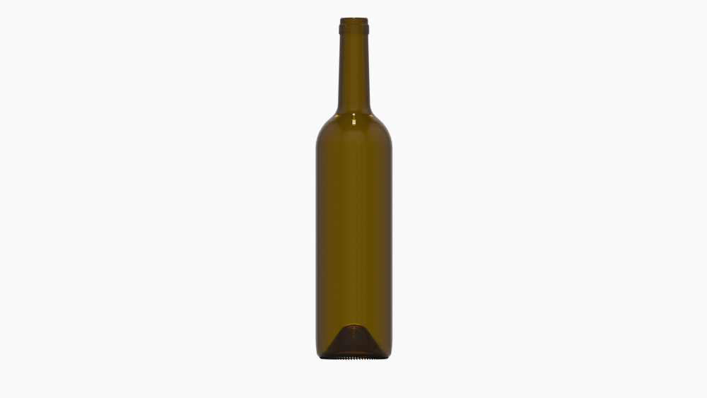 شراء Bordelaise Standard 75 cl