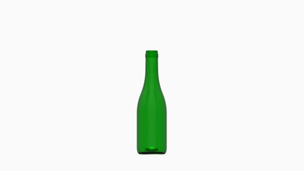 شراء Bourgogne standard 37.5 cl