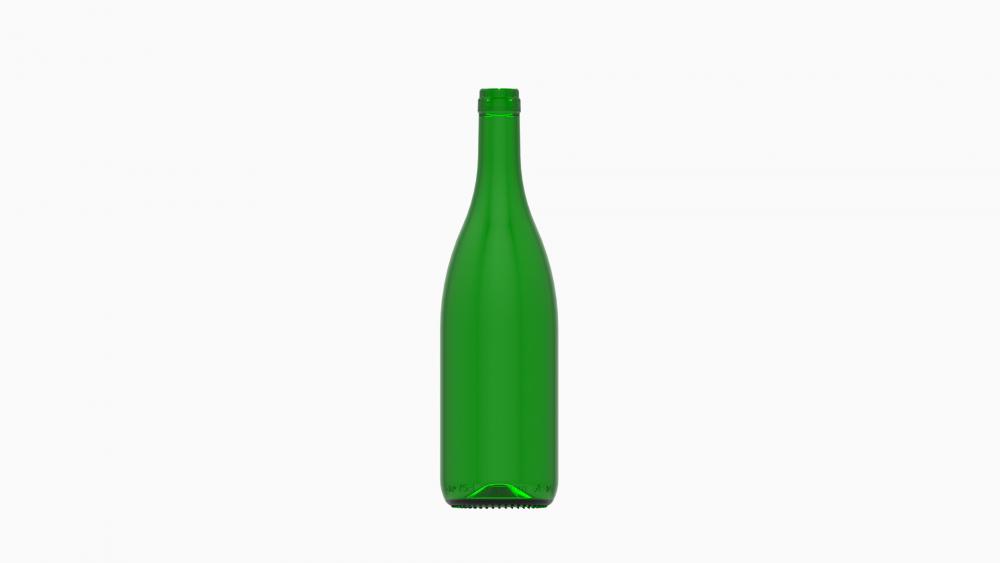 شراء Bourgogne standard 75 cl