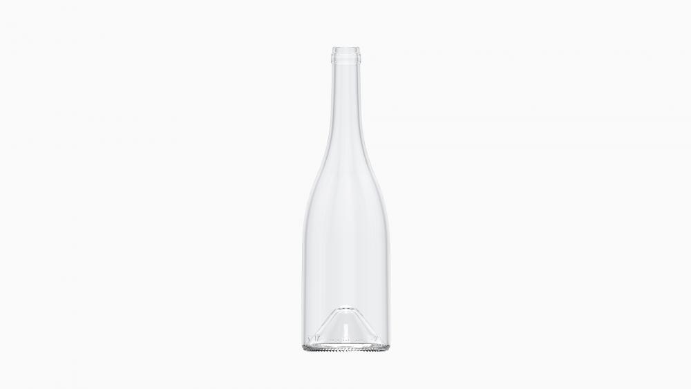 شراء Bourgogne Lise 75 cl