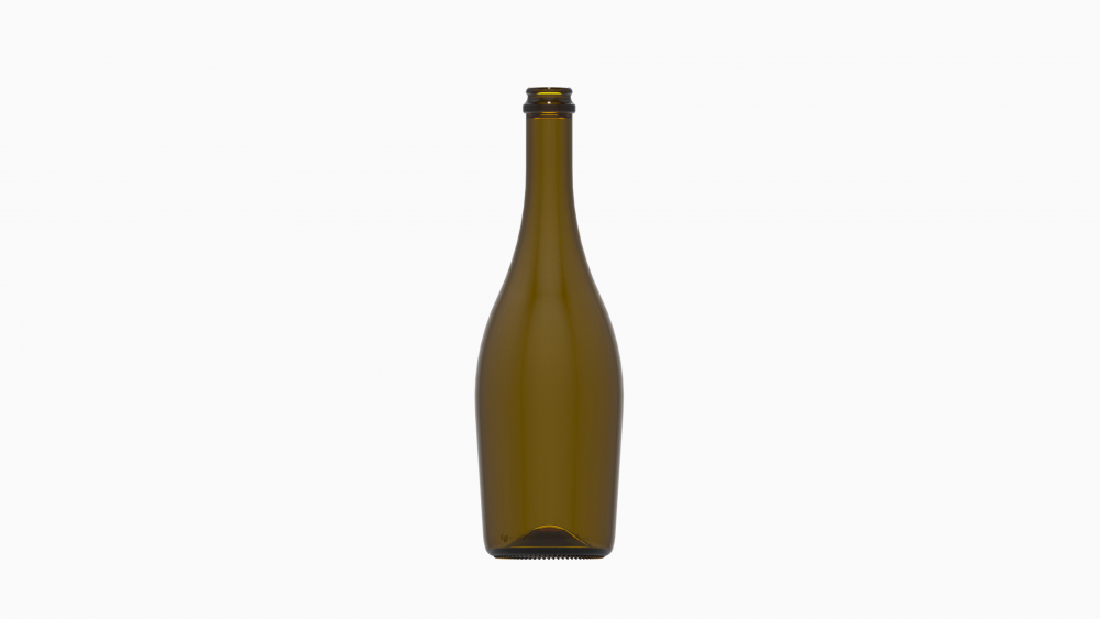 Collio 75 cl