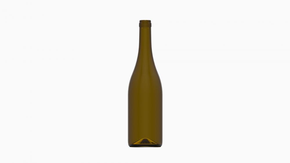 شراء Bourgogne Testour 75 cl