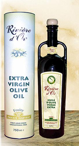 شراء Huile d'olive Spécial