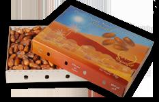 شراء Dattes Deglet Nour de Tunisie Standard