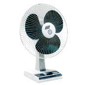 شراء Ventilateur de bureau