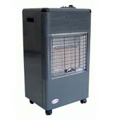 شراء Radiateur à gaz thermostatique