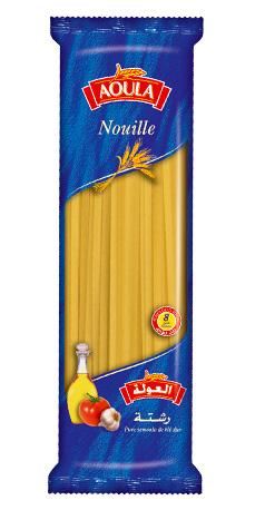 شراء Pâte Nouille