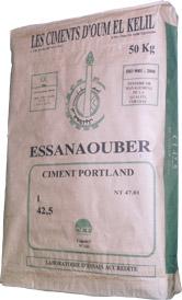 شراء Ciment Portland