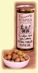 شراء Huile d'olive Extra Vierge ( Boite metallique)
