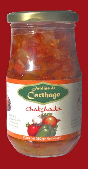 شراء Ratatouille de Légumes Savoureux