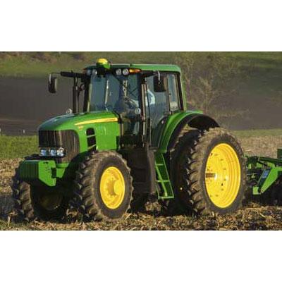 شراء Tracteur