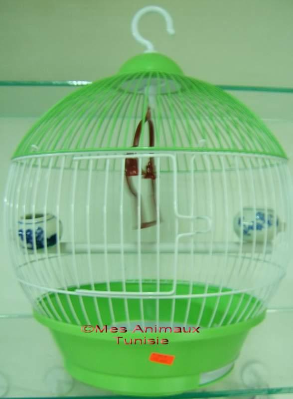 شراء Cage Boule