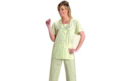 شراء Pyjamas pour dammes