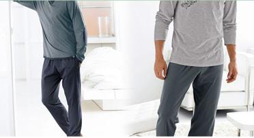 شراء Pyjamas pour hommes