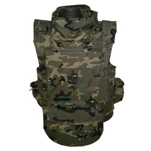 شراء Vêtement militaire