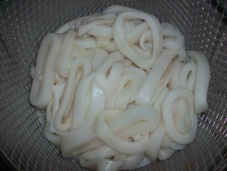 شراء Anneaux de calamar