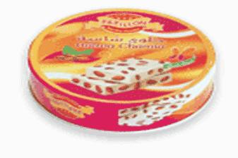 شراء Halwa chamia amandes 100gr