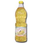شراء L'huile de maïs(Louise)