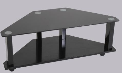 شراء Table TV (Nesrine )