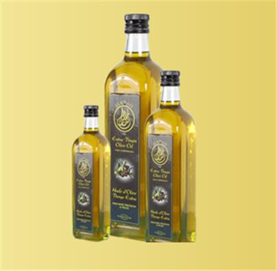 شراء L'huile d'olive