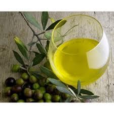 شراء Huile D'olive Tunisienne Vierge Extra