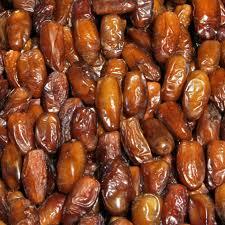 شراء Dattes et pàtes dates