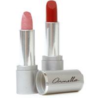 شراء Rouge à lèvres