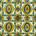شراء Céramique Tunisienne (YASMINE)