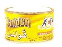 شراء Peinture décorative (Golden Fleurtex)