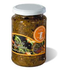 شراء Salade grillée mechouia