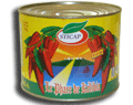 شراء Purée de piments (Harissa)